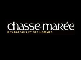 editions-du-chasse-maree