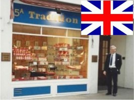 tradition-of-london-store